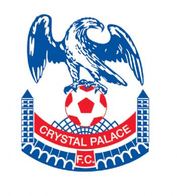 BHAFC vs Crystal Palace FC - Saturday - 9th March - Away - 12:30 Kick Off